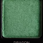 Urban Decay Dragon Eyeshadow (Discontinued)