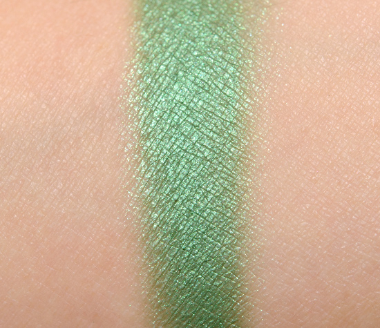 Urban Decay Dragon Eyeshadow