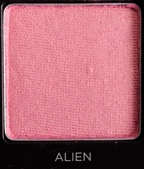 Urban Decay Alien Eyeshadow