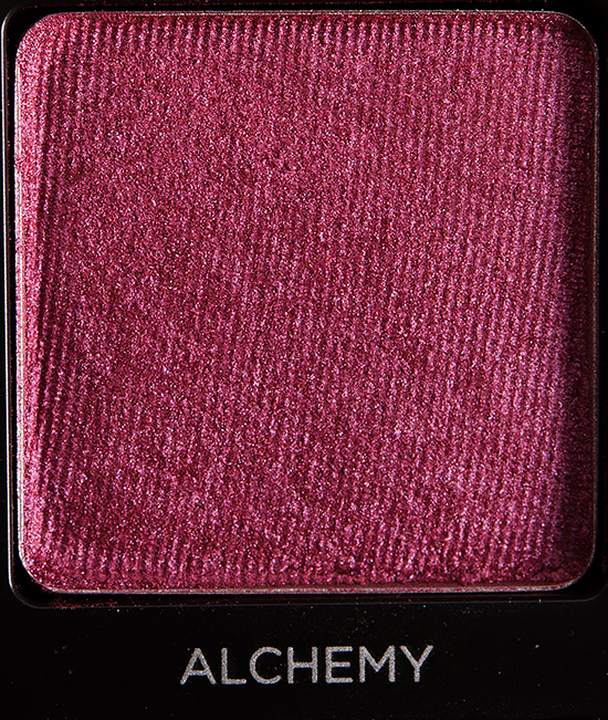 Urban Decay Alchemy Eyeshadow