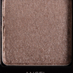 Urban Decay Angel Eyeshadow (Discontinued)