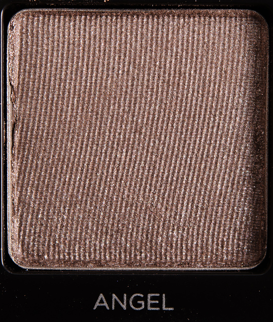Urban Decay Angel Eyeshadow