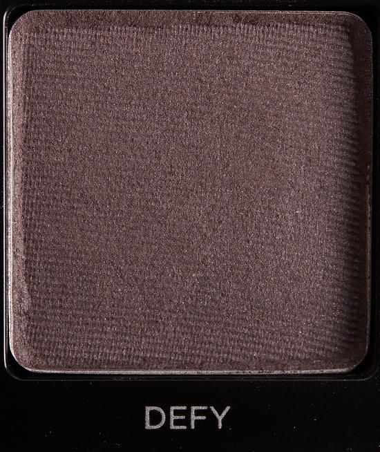 Urban Decay Defy Eyeshadow
