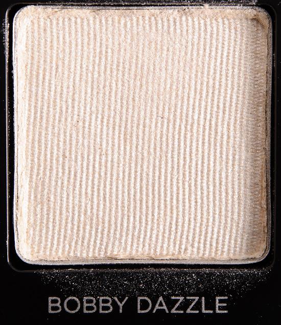 Urban Decay Bobby Dazzle Eyeshadow