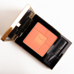 YSL Rebelle (7) Blush Volupte