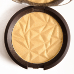 Becca Champagne Gold Shimmering Skin Perfector Pressed