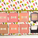 Benefit – Cheeky Sweet Spot – Palette