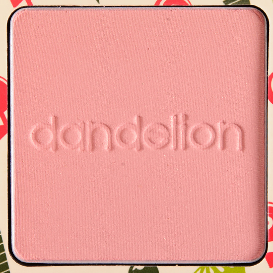 Benefit Dandelion Face Powder