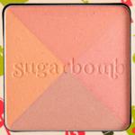 Benefit Sugarbomb Box o\' Powder