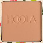Benefit Hoola Box o' Powder (Bronzer)