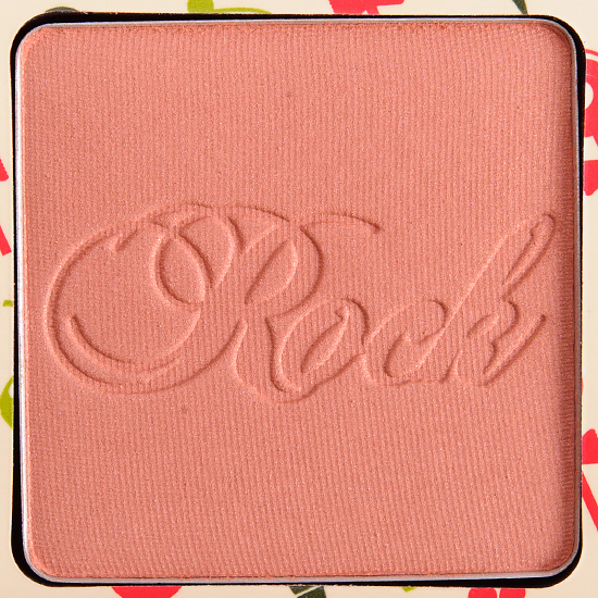 Benefit Rockateur Famously Provocative Cheek Powder