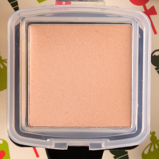 Benefit Watt\'s Up! Soft Focus Highlighter