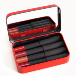 Bite Beauty Best Bite Remix Holiday 2014 High Pigment Pencil Set