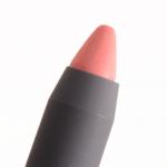 Bite Beauty Sable High Pigment Pencil