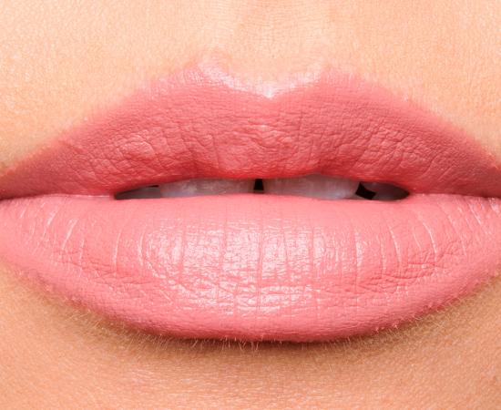 Bite Beauty Sable High Pigment Lip Pencil