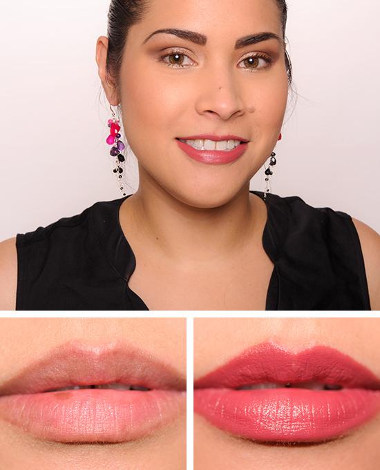 Bite Beauty Rhubarb High Pigment Lip Pencil