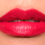 Bite Beauty Winterberry High Pigment Pencil