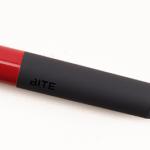 Bite Beauty Pomegranate High Pigment Pencil