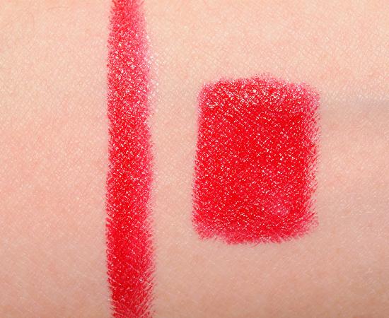 Bite Beauty Pomegranate High Pigment Lip Pencil