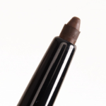 Burberry Chestnut Brown No. 02 Effortless Kohl Eyeliner