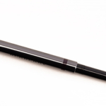 Burberry Pale Grape No. 04 Effortless Kohl Eyeliner