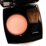 Chanel Caresse (180) Joues Contraste Blush