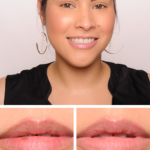 Chanel Volage (227) Rouge Allure Luminous Intense Lip Colour