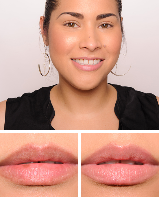 Chanel Volage (227) Rouge Allure Lipstick