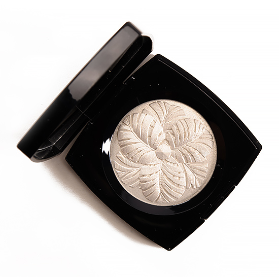 Chanel CAMLIA DE PLUMES HIGHLIGHTING Powder
