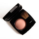 Chanel Jersey (80) Joues Contraste Blush