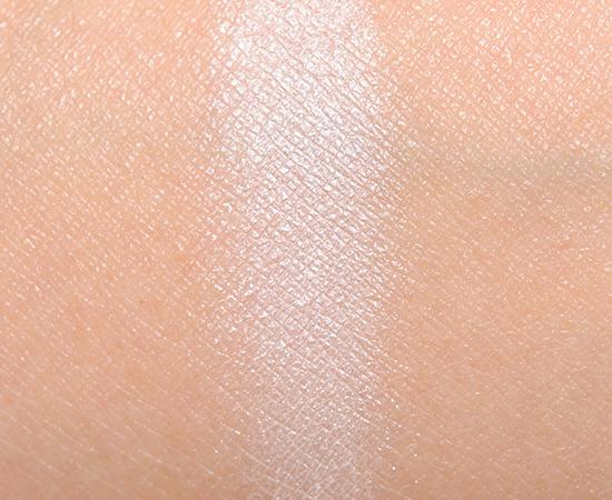 Chanel Oiseaux de Nuit #1 Eyeshadow