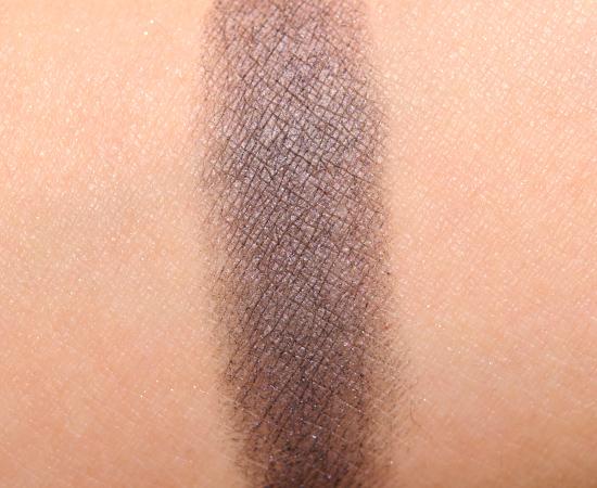 Chanel Oiseaux de Nuit #3 Eyeshadow