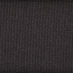 Chanel Oiseaux de Nuit #4 Powder Eyeshadow