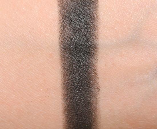 Chanel Oiseaux de Nuit #4 Eyeshadow