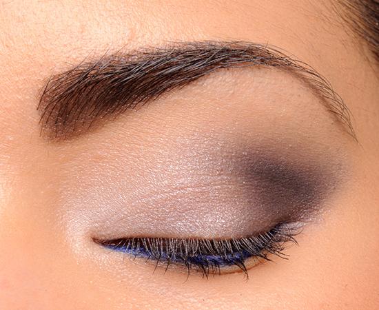 Chanel Oiseaux de Nuit Eyeshadow Palette