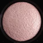 Chanel Poesie #3 Multi-Effect Eyeshadow