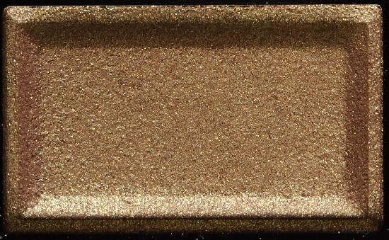 Cle de Peau Stardust #2 Eyeshadow