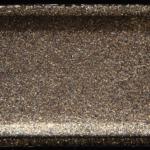 Cle de Peau Stardust #4 Eyeshadow