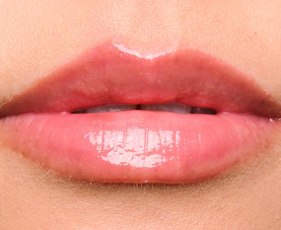 Dior Pink Excess (663) Addict Gloss