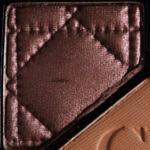 Dior Cuir Cannage #1 Eyeshadow