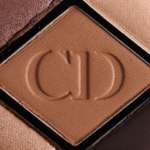 Dior Cuir Cannage #3 Eyeshadow