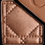 Dior Cuir Cannage #4 Eyeshadow