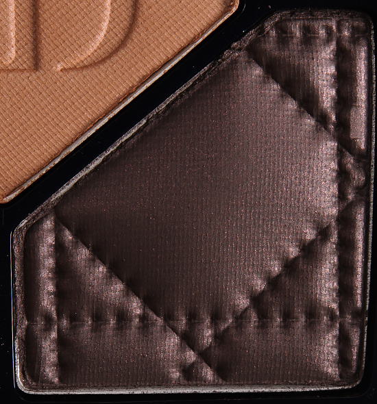 Dior Cuir Cannage #5 Eyeshadow