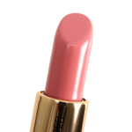 Estee Lauder Impulsive Pure Color Envy Sculpting Lipstick