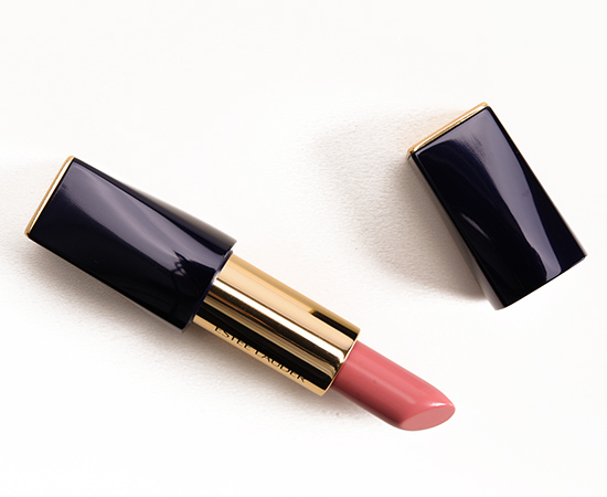 Estee Lauder Impulsive (210) Pure Color Envy Sculpting Lipstick