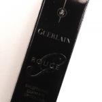 Guerlain Rouge Parade (820) Rouge G de Guerlain Lip Color