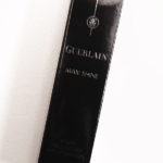 Guerlain Rouge Parade (920) Gloss d'Enfer Maxi Shine