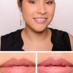 Guerlain Gabrielle Rouge G de Guerlain Lip Color