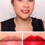 Guerlain Gala Rouge G de Guerlain Lip Color