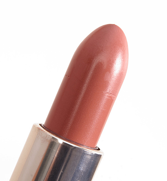 Guerlain Galiane Rouge G Lipstick